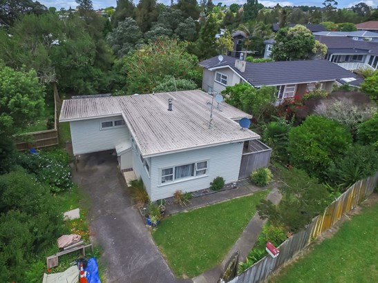 2 Channel View Road, Campbells Bay, Auckland - NZL (photo 1)