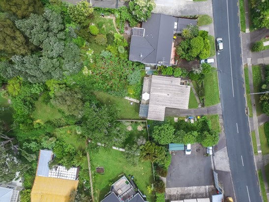 2 Channel View Road, Campbells Bay, Auckland - NZL (photo 2)