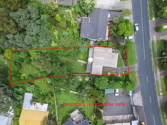 2 Channel View Road, Campbells Bay, Auckland - NZL (photo 3)