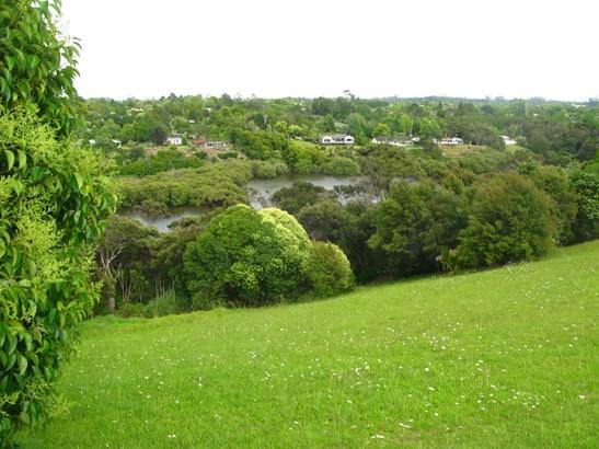 62 Rarere Terrace, Kerikeri, Northland - NZL (photo 5)