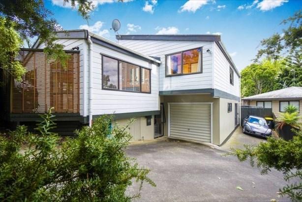 5 Hutchinsons Road, Bucklands Beach, Auckland - NZL (photo 1)