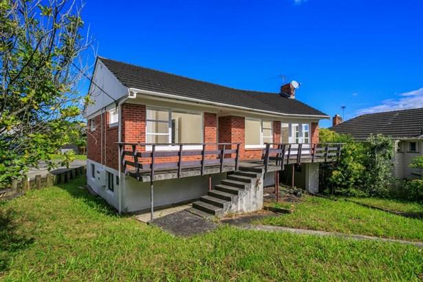 18 & 20 Tristram Avenue, Forrest Hill, Auckland - NZL (photo 5)