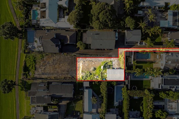 24a Edgars Road, Westmere, Auckland - NZL (photo 2)