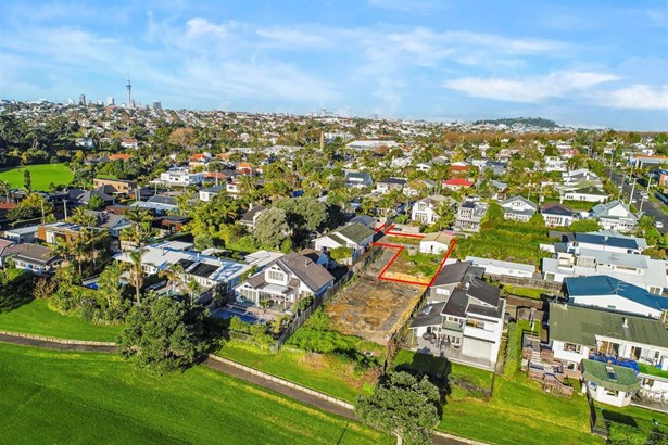 24a Edgars Road, Westmere, Auckland - NZL (photo 3)