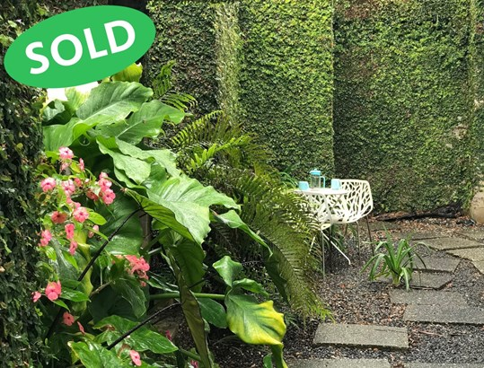 154 Stredwick Drive, Torbay, Auckland - NZL (photo 2)