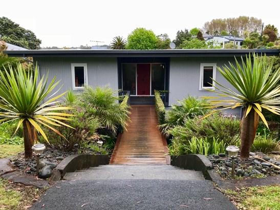 154 Stredwick Drive, Torbay, Auckland - NZL (photo 3)