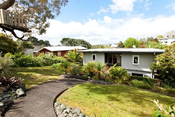 154 Stredwick Drive, Torbay, Auckland - NZL (photo 5)