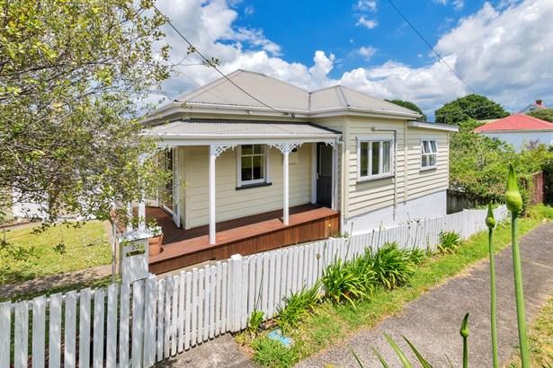 23 Karaka Street, Helensville, Auckland - NZL (photo 5)