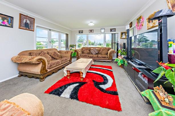 1 William Avenue, Manurewa, Auckland - NZL (photo 3)