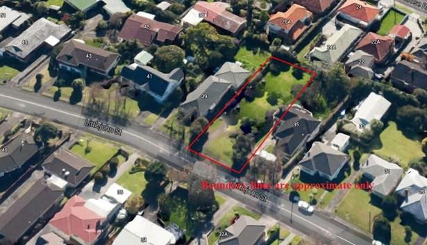 37a (lot 2 Littlejohn Street, Hillsborough, Auckland - NZL (photo 4)
