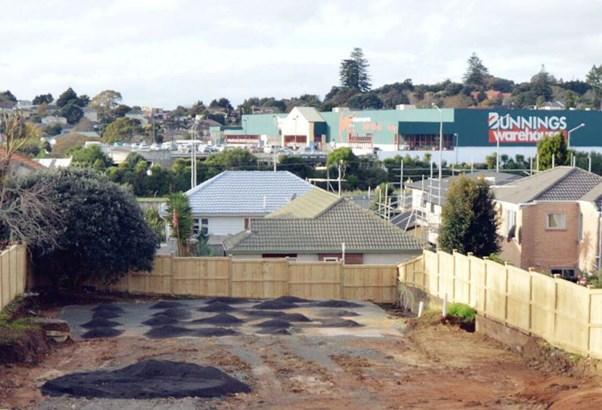 37a (lot 2 Littlejohn Street, Hillsborough, Auckland - NZL (photo 5)