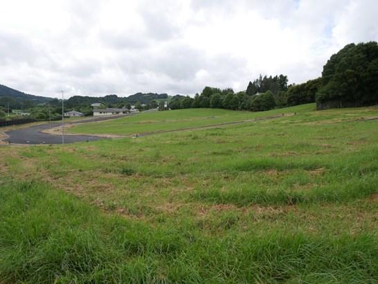 0 Pearce Drive, Kamo, Northland - NZL (photo 2)