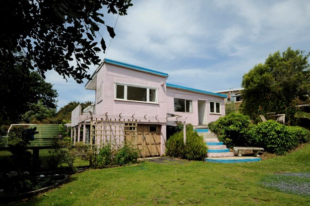 3 Ellen Street, Mangawhai Heads, Northland - NZL (photo 1)