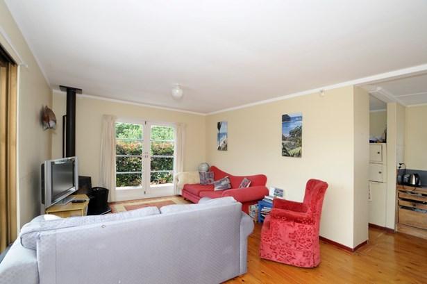 3 Ellen Street, Mangawhai Heads, Northland - NZL (photo 2)
