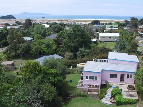 3 Ellen Street, Mangawhai Heads, Northland - NZL (photo 4)