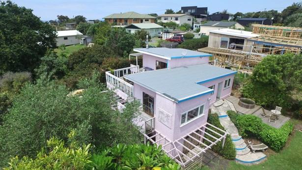 3 Ellen Street, Mangawhai Heads, Northland - NZL (photo 5)