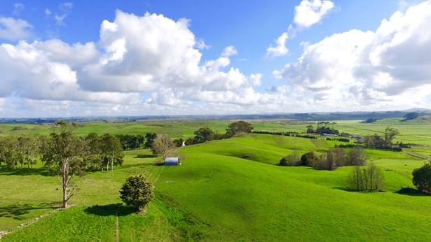 124b Plantation Road, Te Kauwhata, Waikato District - NZL (photo 5)