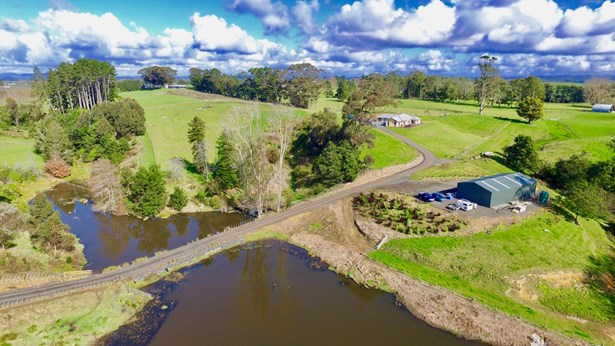 124b Plantation Road, Te Kauwhata, Waikato District - NZL (photo 3)