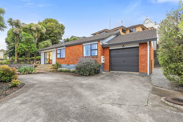 11a Robert Street, Ellerslie, Auckland - NZL (photo 1)