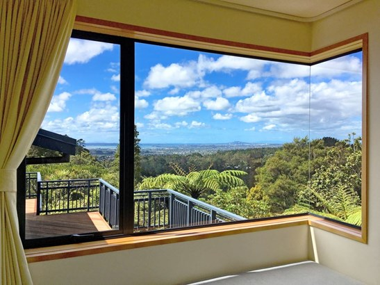 189 Carter Road, Oratia, Auckland - NZL (photo 3)