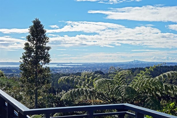 189 Carter Road, Oratia, Auckland - NZL (photo 3)