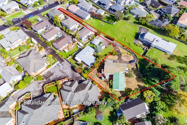 29 Abercrombie Street, Howick, Auckland - NZL (photo 2)