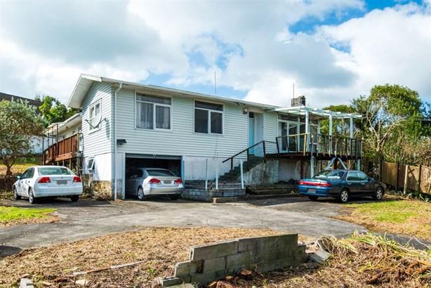 29 Abercrombie Street, Howick, Auckland - NZL (photo 3)