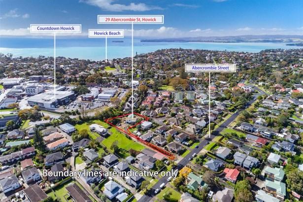29 Abercrombie Street, Howick, Auckland - NZL (photo 5)