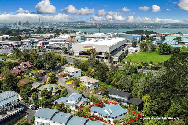 15 Highbury Bypass, Birkenhead, Auckland - NZL (photo 3)