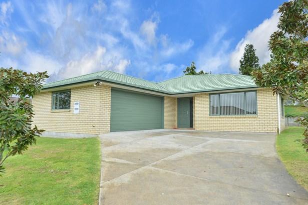 11 Kilountain Place, Kerikeri, Northland - NZL (photo 1)