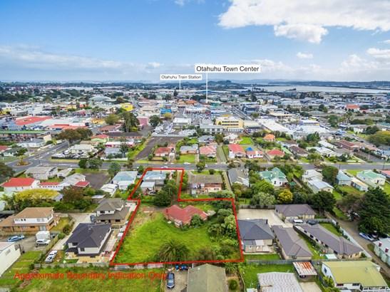 92-96 Church Street, Otahuhu, Auckland - NZL (photo 2)
