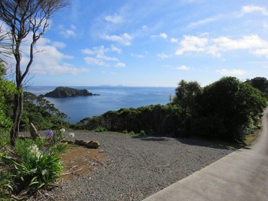 Lot 2 Dolphin Place, Tutukaka, Northland - NZL (photo 3)