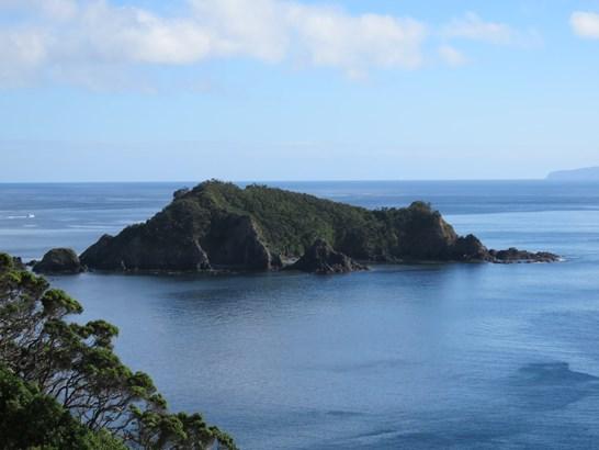 Lot 2 Dolphin Place, Tutukaka, Northland - NZL (photo 4)