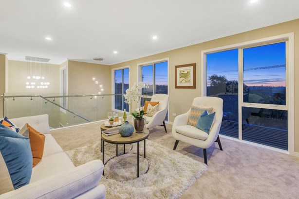 122 St Heliers Bay Road, St Heliers, Auckland - NZL (photo 2)