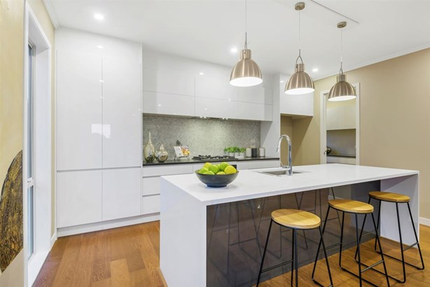 122 St Heliers Bay Road, St Heliers, Auckland - NZL (photo 3)