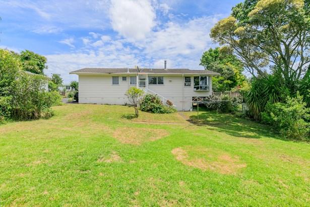 48 Kaikoura Street, Henderson, Auckland - NZL (photo 2)