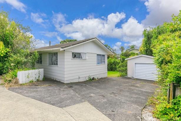 48 Kaikoura Street, Henderson, Auckland - NZL (photo 5)