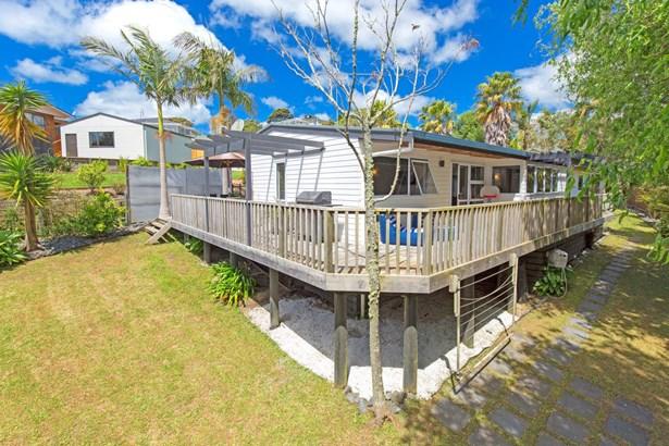 15 Jelas Road, Red Beach, Auckland - NZL (photo 1)