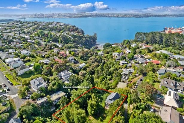 8 Inkster Street, Birkenhead Point, Auckland - NZL (photo 2)