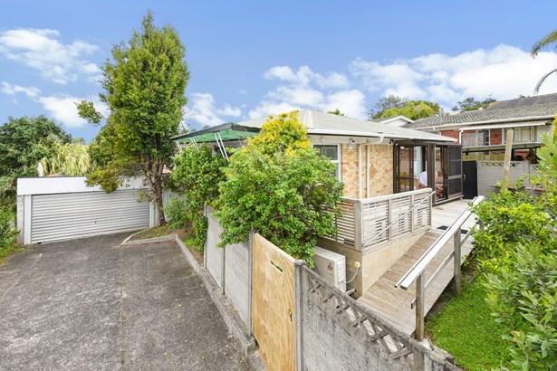 27 Felton Mathew Avenue, St Johns, Auckland - NZL (photo 2)
