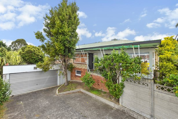 27 Felton Mathew Avenue, St Johns, Auckland - NZL (photo 3)