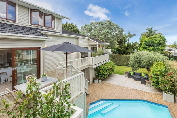 5a Crescent Road, Epsom, Auckland - NZL (photo 1)