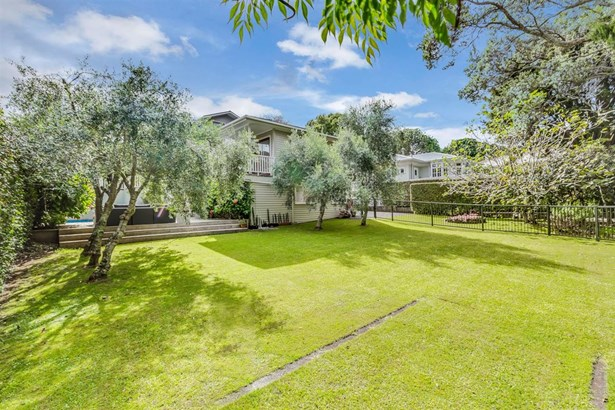 5a Crescent Road, Epsom, Auckland - NZL (photo 2)