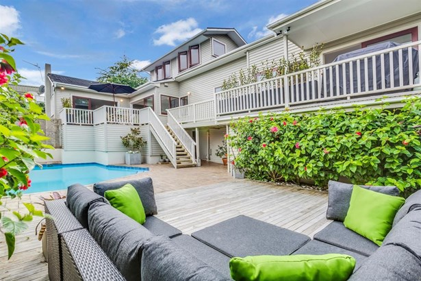 5a Crescent Road, Epsom, Auckland - NZL (photo 3)