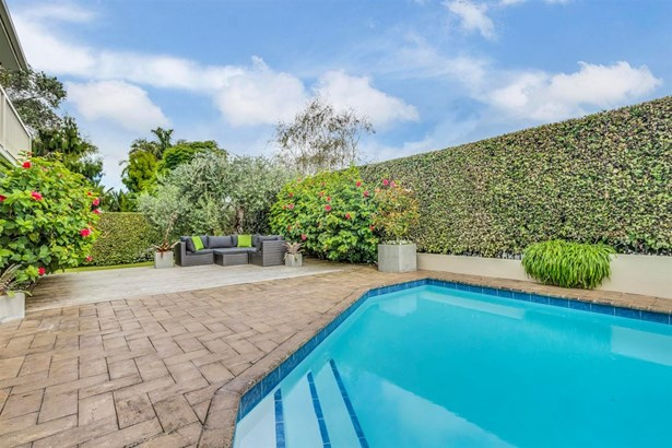 5a Crescent Road, Epsom, Auckland - NZL (photo 4)
