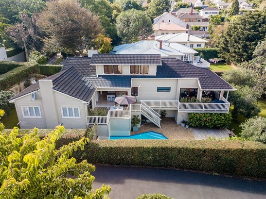 5a Crescent Road, Epsom, Auckland - NZL (photo 5)