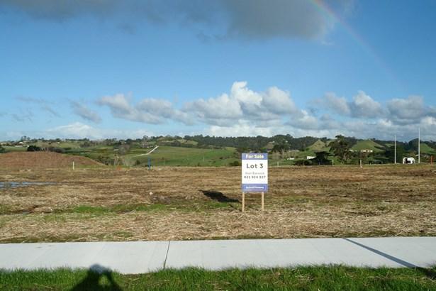 Lot3 Dawson Road, Snells Beach, Auckland - NZL (photo 1)