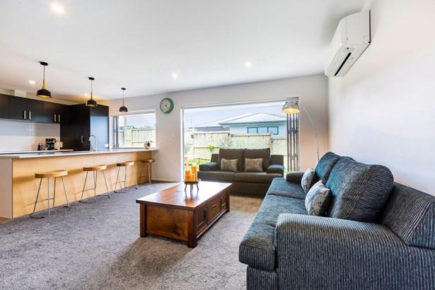 6b Pyne Crescent, Pokeno, Auckland - NZL (photo 1)