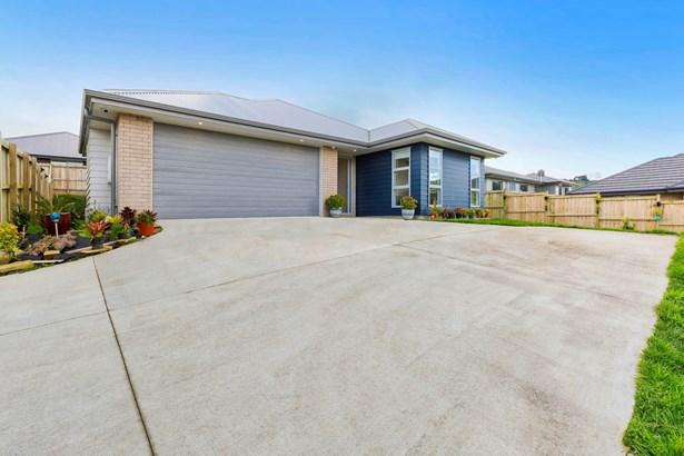 6b Pyne Crescent, Pokeno, Auckland - NZL (photo 2)