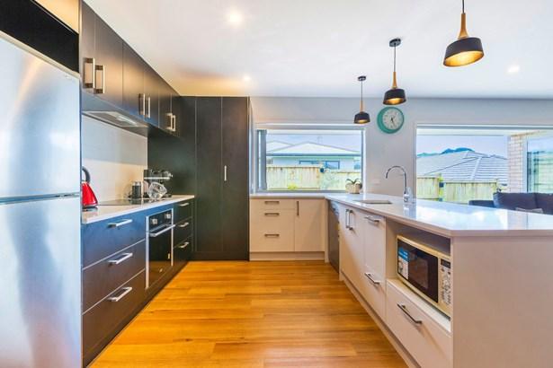 6b Pyne Crescent, Pokeno, Auckland - NZL (photo 3)